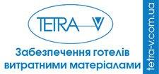 TETRA-V